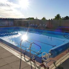 Shap pool 2020
