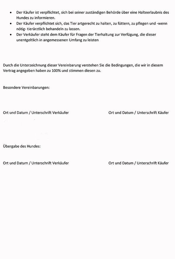 Vertrag Deutsch 2-3.jpg