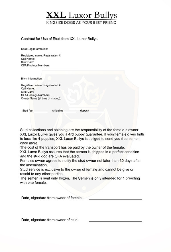 Stud contract.jpg