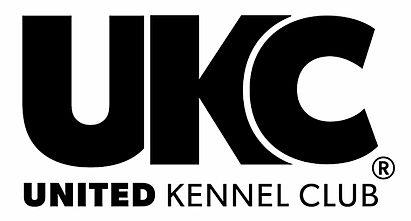 UKC.jpg