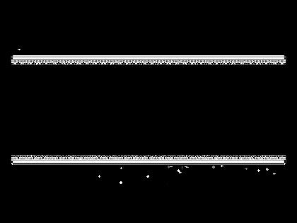 800px_COLOURBOX3601585.png