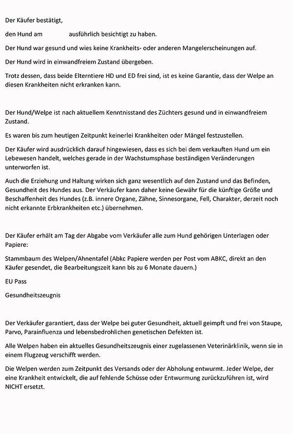 Vertrag Deutsch 2-1.jpg