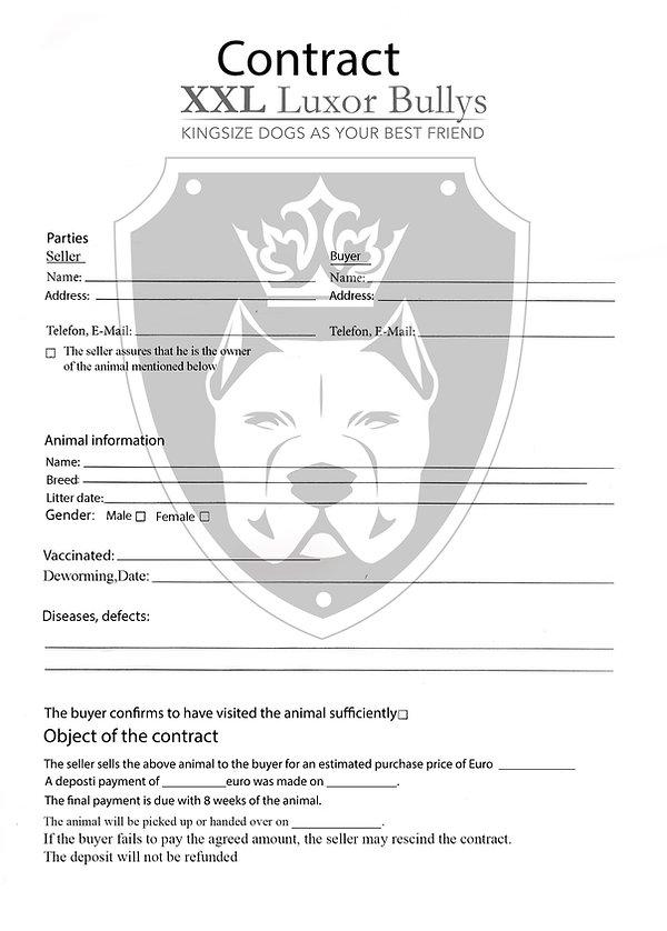 Contract part 1 .jpg