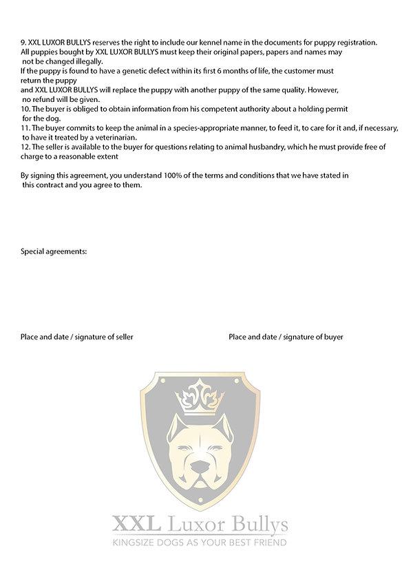 Contract part 3tiff.jpg
