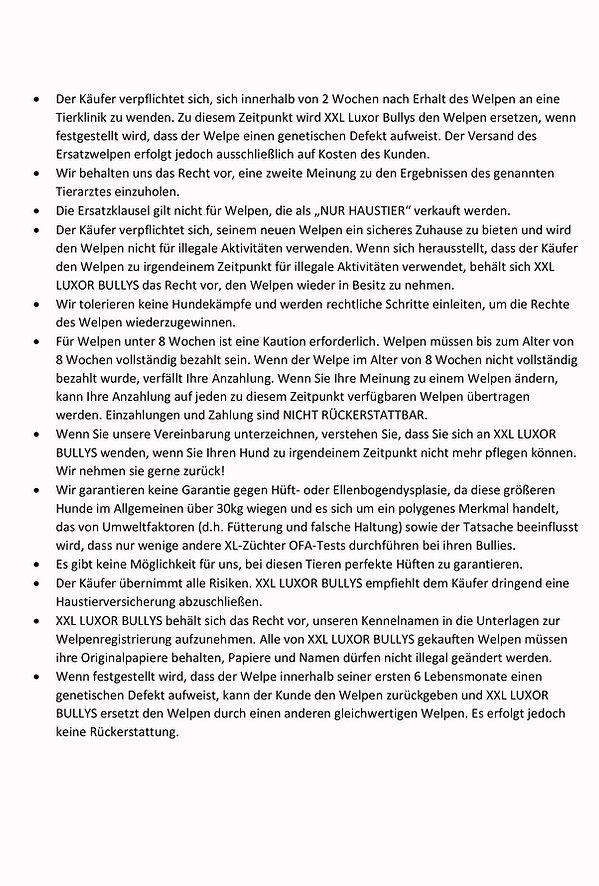 Vertrag Deutsch 2-2.jpg