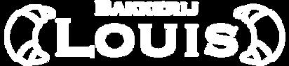 Bakkerij-Louis_logo_DEF_BW.png