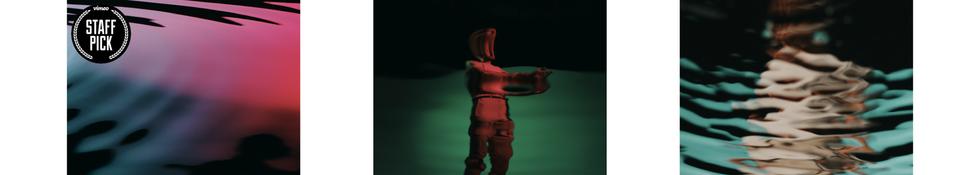 Rondo Mo - Arp Chime
