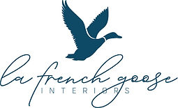lafrenchgoose_logo_full_color_rgb_745px@