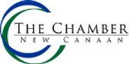 NCCC-logo-250w_edited.jpg