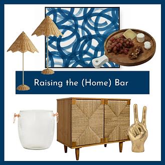 Raising the Home Bar.png