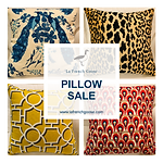 PILLOW grid-ad.png