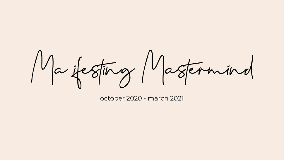 Ma ifesting Mastermind.png