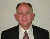 Robert Henderson.png