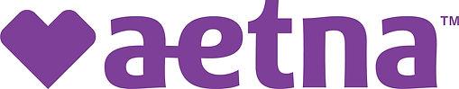 Aetna_logo_reg_rgb_vio.jpg
