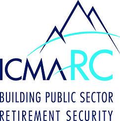ICMARC_4color High Resolution Logo.jpg