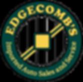 Edgecomb Logo final.png