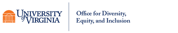 UVA two-line logo.png