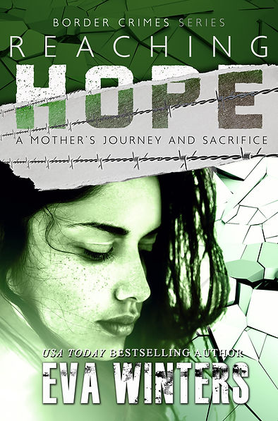 reaching hope ebook.jpg