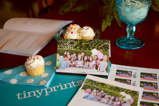 tinyprints-photo-envelope-liner-photo-st