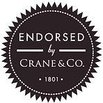 Crane & Co Logo.jpg