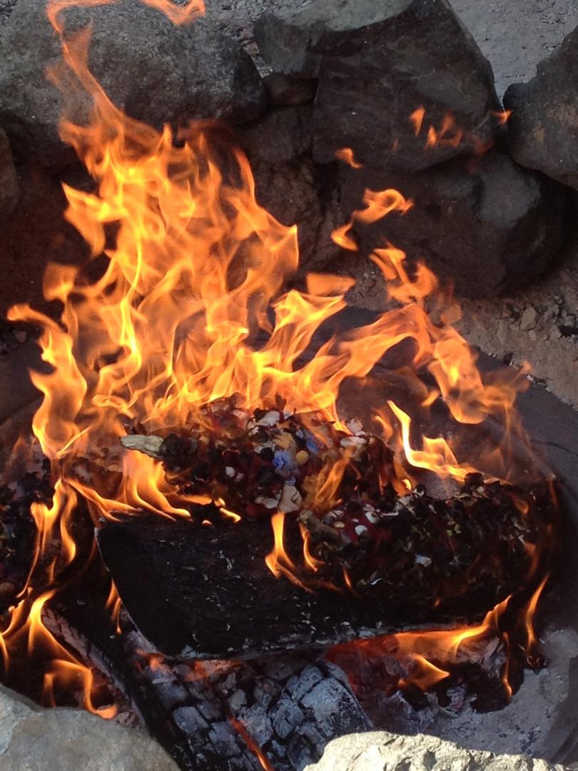 VQ Fire.jpg