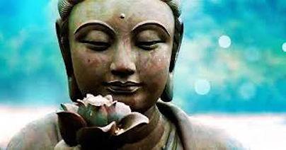 buddha images-14-1.jpg
