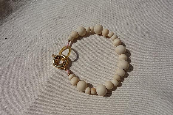 "Armband ""Marta"""