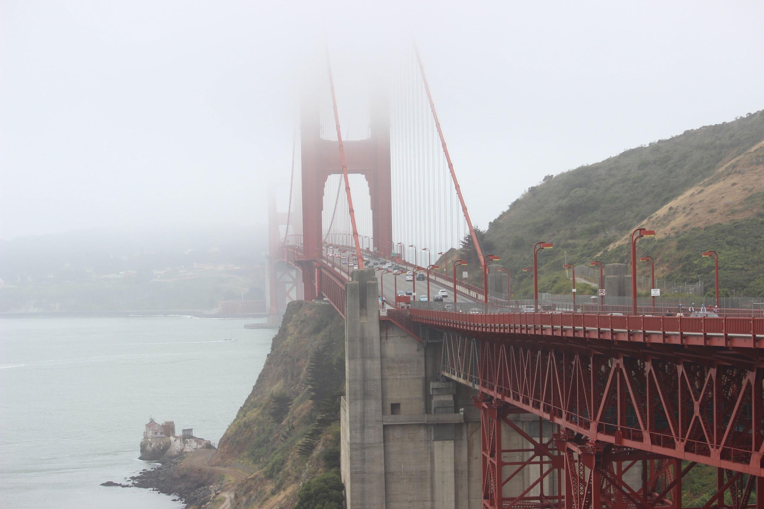 Roadmap: Bridge the Gap