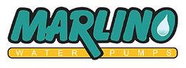 Marlino-logo.jpg