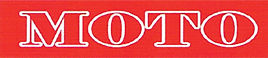 MOTO logo.jpg