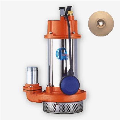 SHOWFOU Automatic High-head Pump