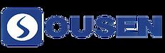 OUSEN logo.png