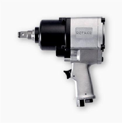 "ROTAKE 3/4"" Air Impact Wrench"