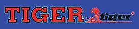 Tiger logo.jpg