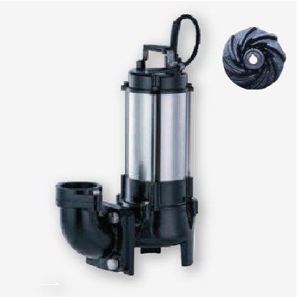 SHOWFOU Vortex Pump