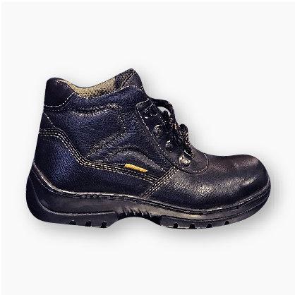 CRIPIER Safety Footwear 6033-63A