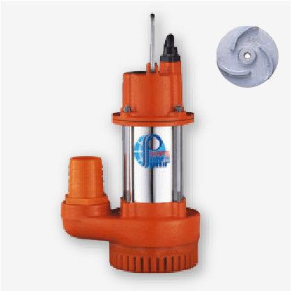 SHOWFOU Drainage Pump