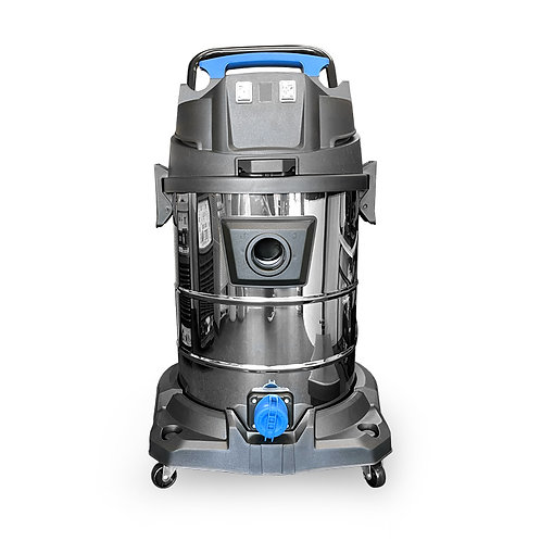 SUMO Wet & Dry Vacuum Cleaner 2000W