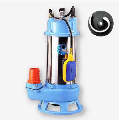 SHOWFOU Automatic Sewage Pump