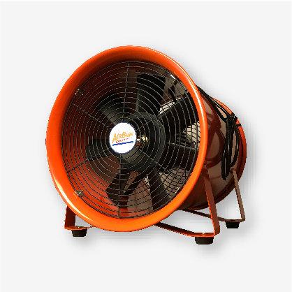 """AIRBANK 12"""" Industrial Ventilator AB-30 W"""