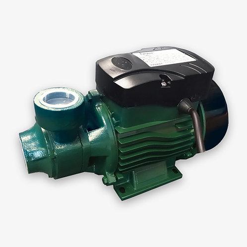 i-PUMP Water Pump QB60i