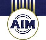 AIM.jpg