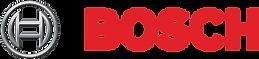 BOSCH-logo.jpg.png