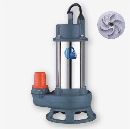 SHOWFOU Vortex Sewage Pump