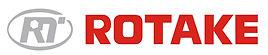 Rotake logo.jpg
