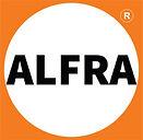 Alfra.jpg