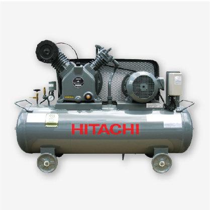 Hitachi Bebicon Air Compressors