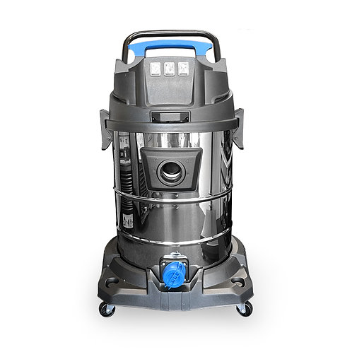 SUMO Wet & Dry Vacuum Cleaner 3000W