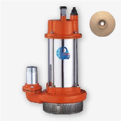 SHOWFOU High-head Pump (for clean water)