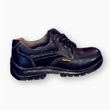 CRIPIER Safety Footwear 6011-63A